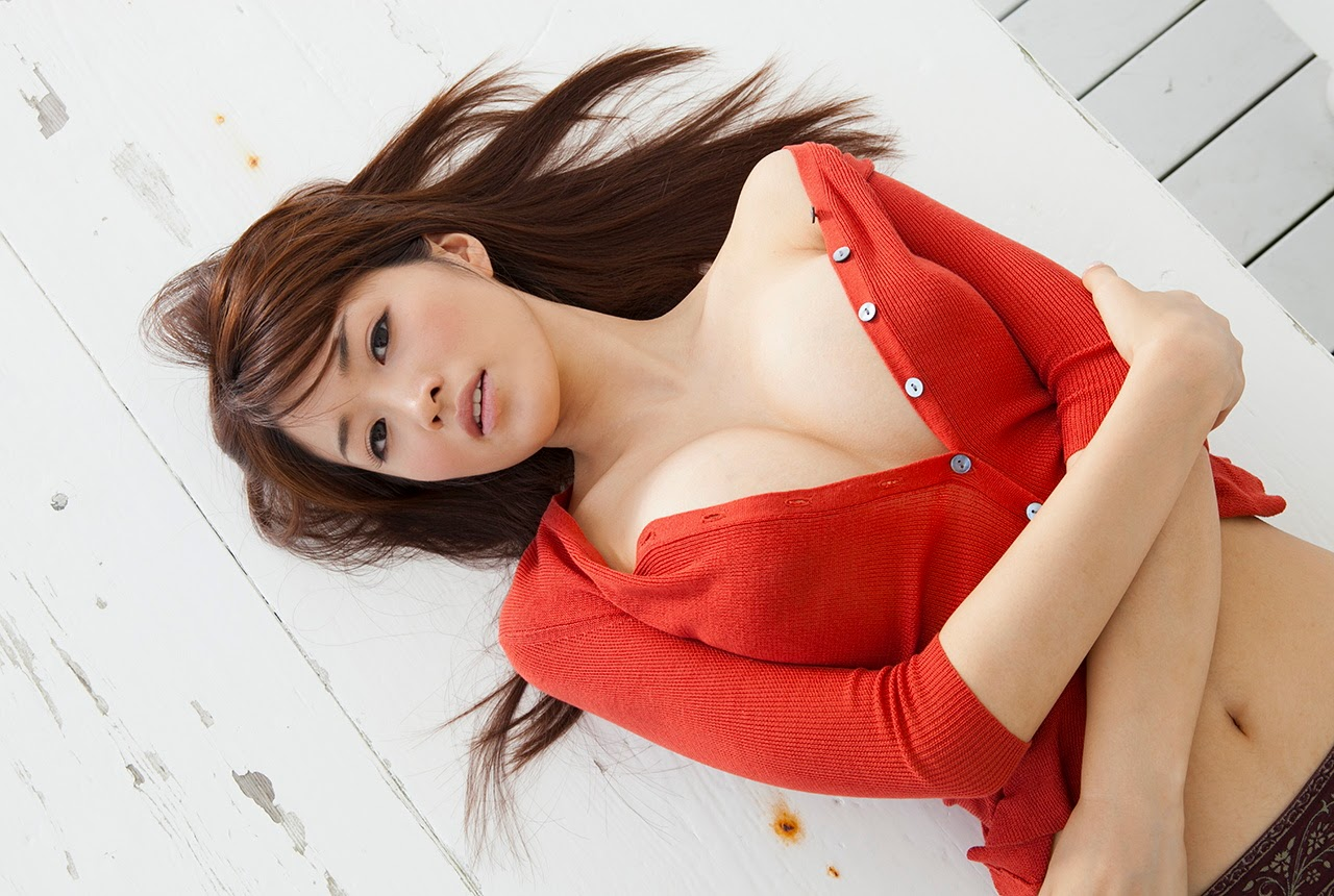 Girl Beautiful Asian