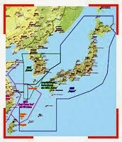 Senkaku dispute:  Pacific rivals rekindle dormant distrust