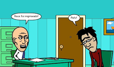 Xilikenta - Blog de Humor