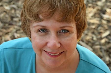 Janet Elizabeth Lynn