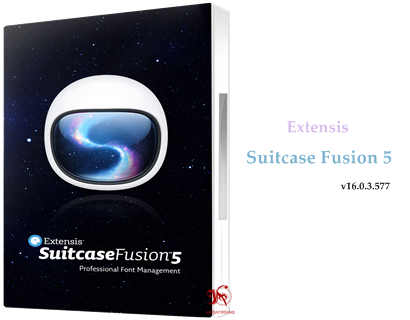 Suitcase fusion 4 auto activation cs6 trial