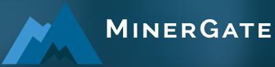 Mineração de Bitcoin CPU e/ou GPU