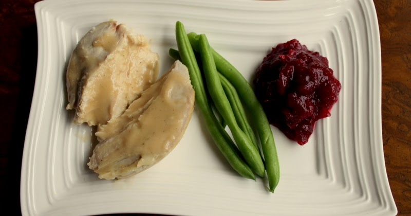 how to make gravy from roast juice with flour