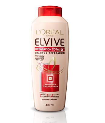 Los medios para el dar de la vida a los cabellos