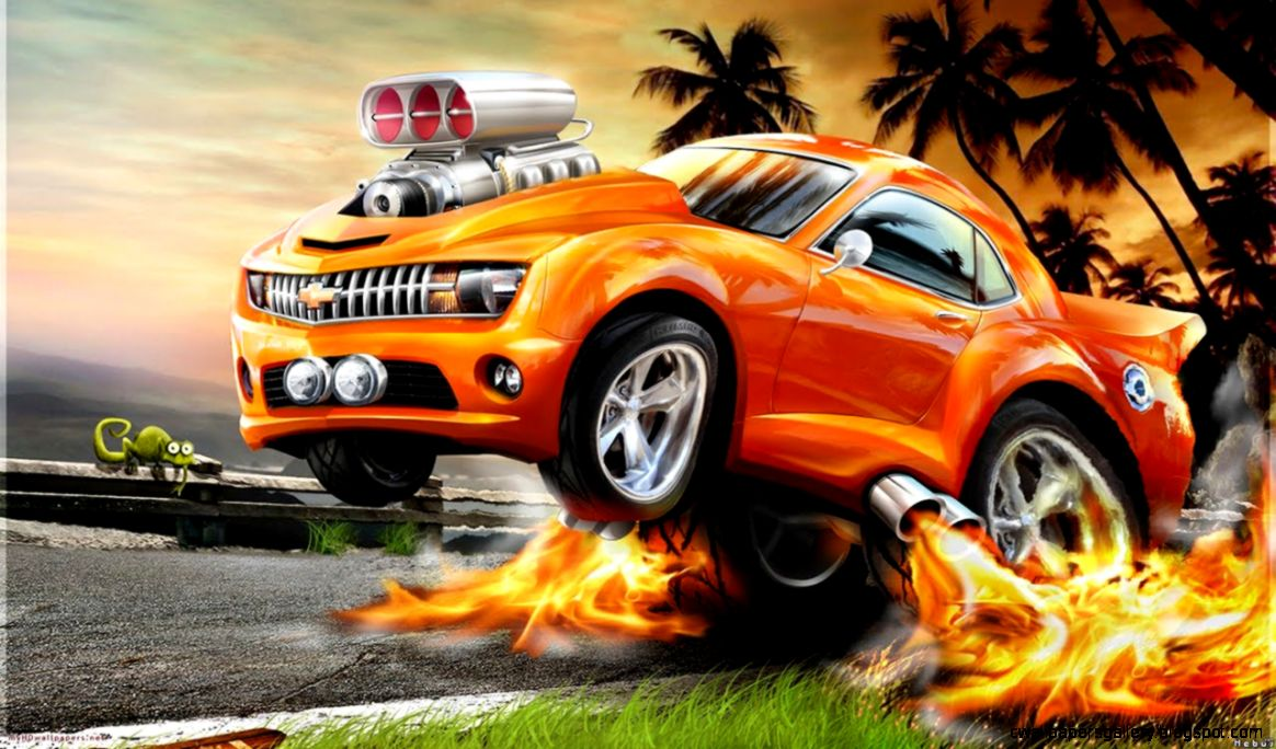 Top 10 Coolest Cars In The World   YouTube