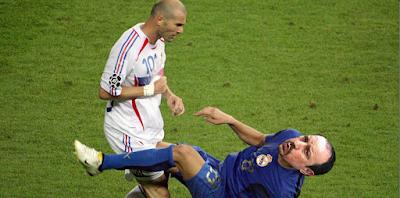 BREAKING; Real Madrid Sack Rafa Benitez As Manager, Zinedine Zidane Set To Take Over