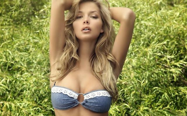 Im isabel порно молоденькие фото