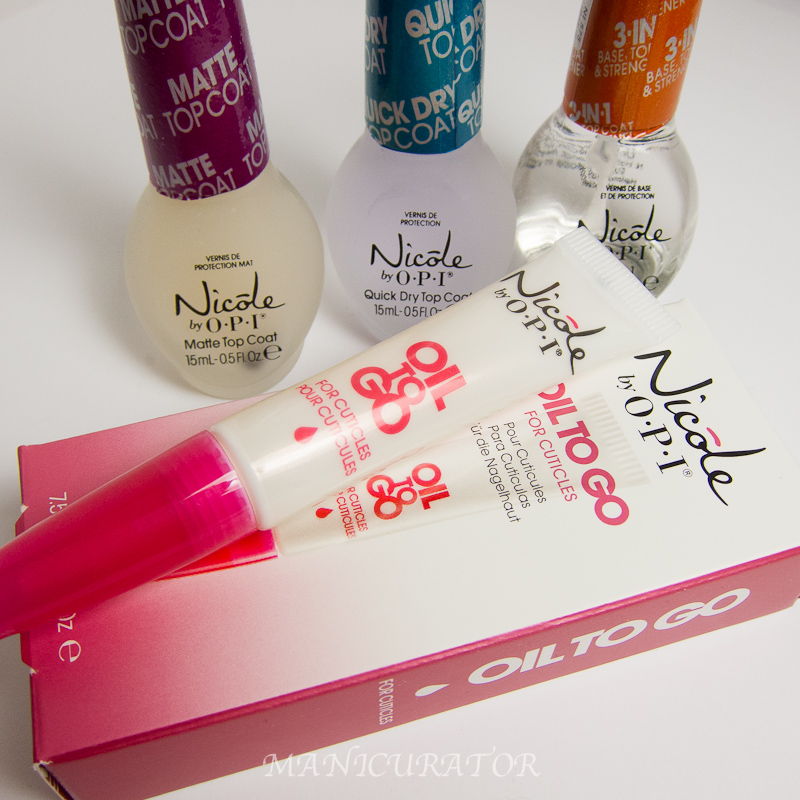Nicole-by-OPI-Modern-Family-Collection-Nail-Art-TopCoats-Treatments