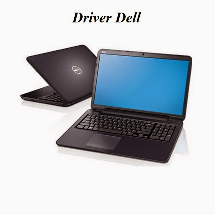 Dell Touchpad Driver Windows 8 64 Bit Download