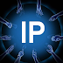 IP address - Internet Protocol (IP) address