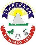 Brasão de Itaberaba - BA