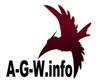 http://www.a-g-w.info/