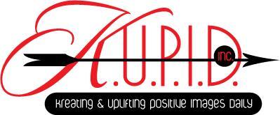 K.U.P.I.D, Inc.