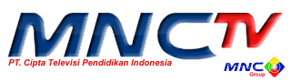 Live Streaming MNCTV | MNCTV Online Live Streaming