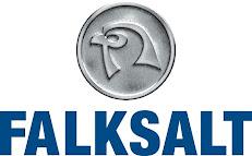 Collaborazione con FalkSalt