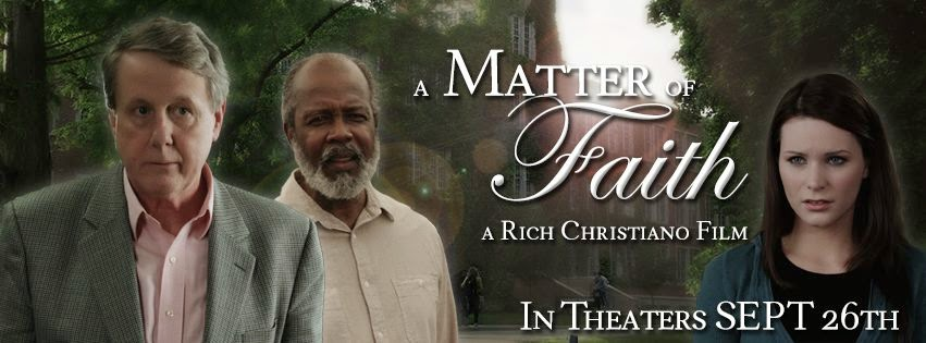 https://www.facebook.com/amatteroffaithmovie