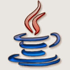 Java Runtime Environment 8.0 build 25 (32-bit) Download