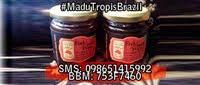 #MaduTropisBrazil