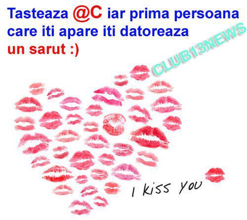 declaratii de dragoste in italiana