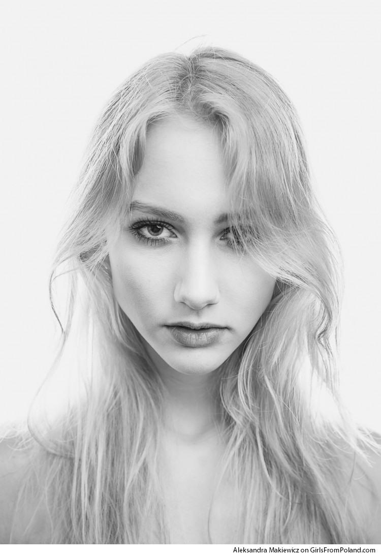 Aleksandra Makiewicz Zdjęcie 11