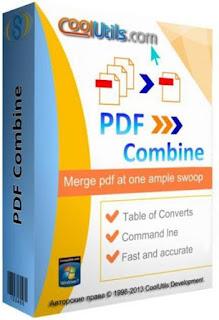 free download coolutils pdf combine terbaru full version, keygen, serial number, patch, crack gratis 2016