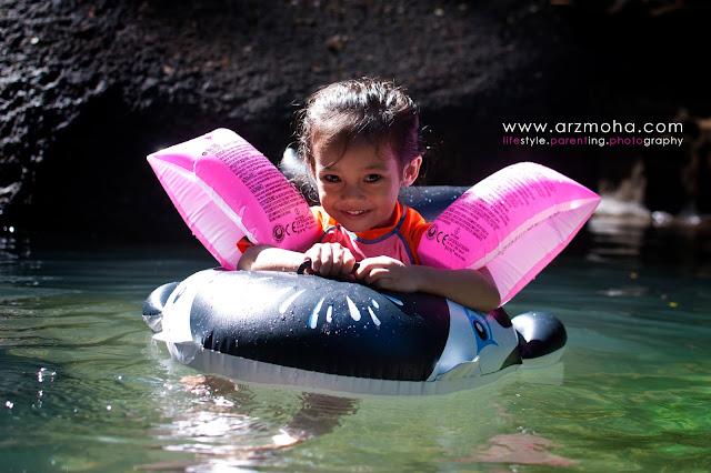 taman rimba teluk bahang pulau pinang, kids at taman rimba penang, teluk bahang, kids photoshoot,