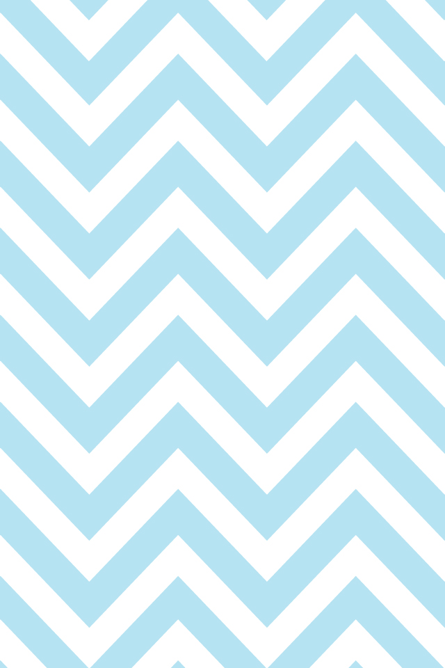 Chevron-Gray, Pink, Baby Blue, & Sand