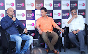 Sachin Tendulkar at Smaaash Launch Gallery-thumbnail-6