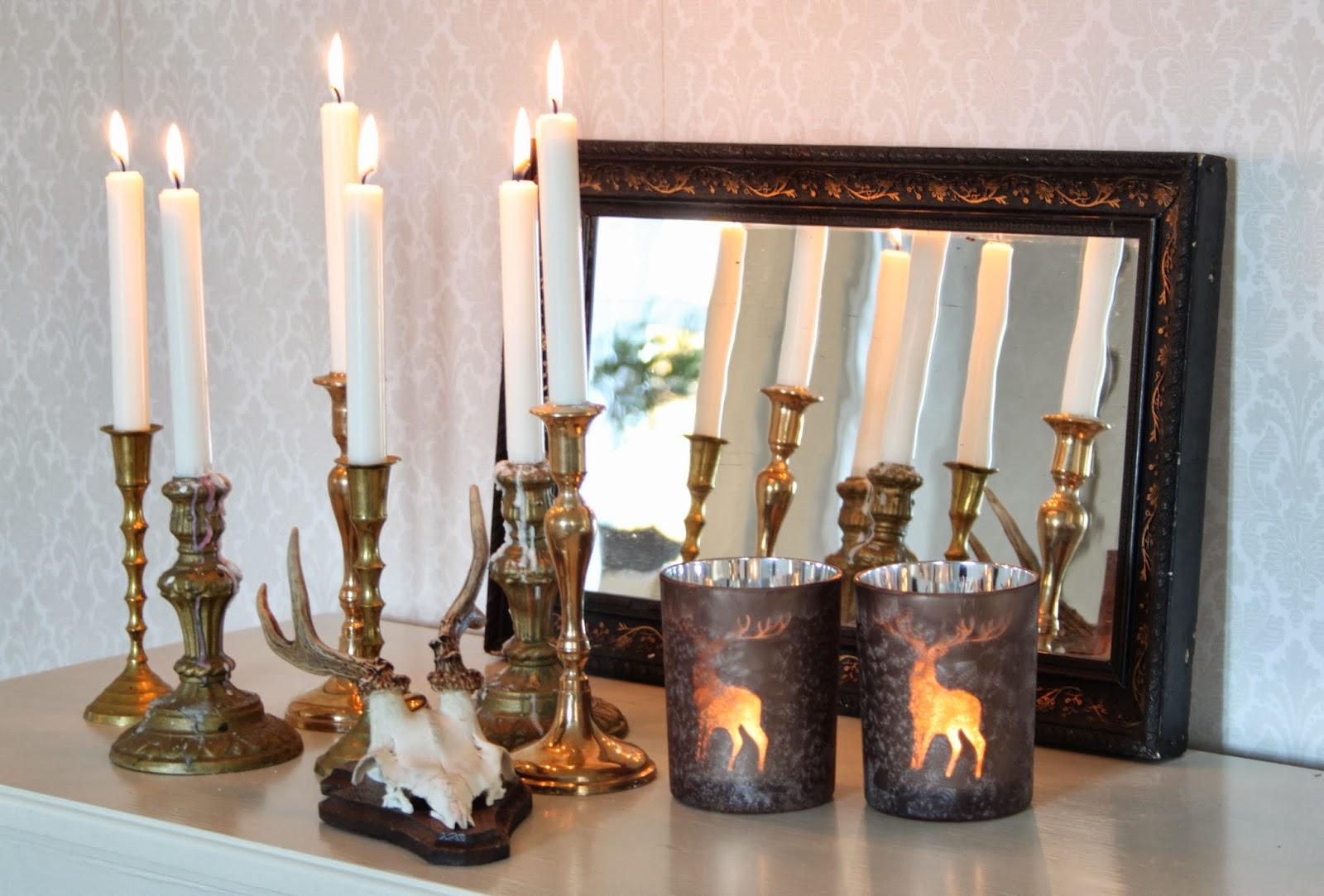 Add: design / anna stenberg / lantligt på svanängen: vardagsrummet ...