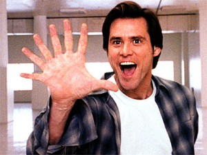 jim-carrey-7-fingers-300x225.jpeg