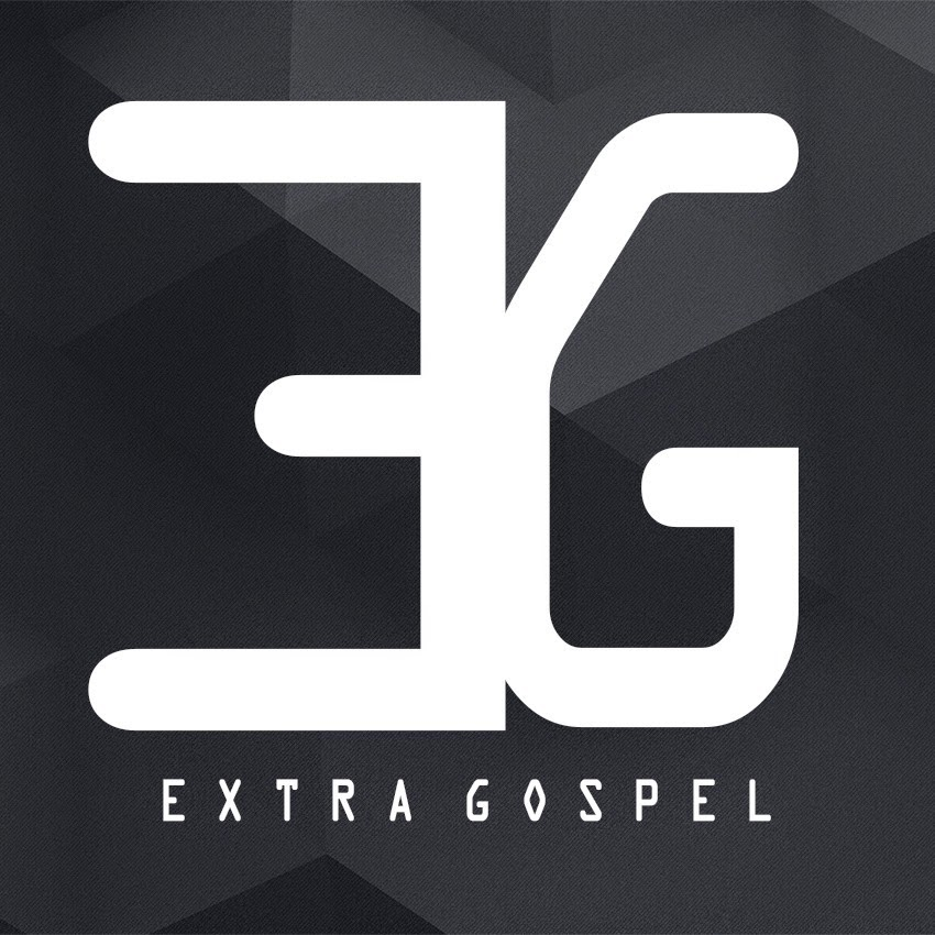 Grupo Extra Gospel