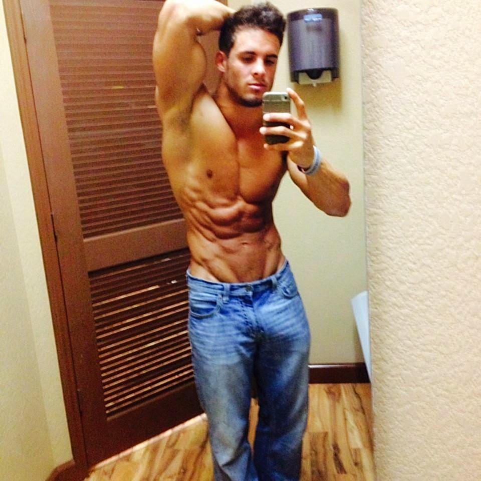 Aesthetic MuscleS - Bo...