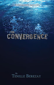 The Convergence - 28 April