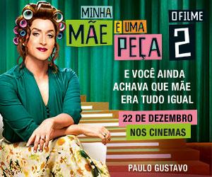 22/DEZEMBRO NOS CINEMAS
