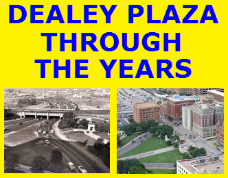 Dealey-Plaza-Through-The-Years-2.png