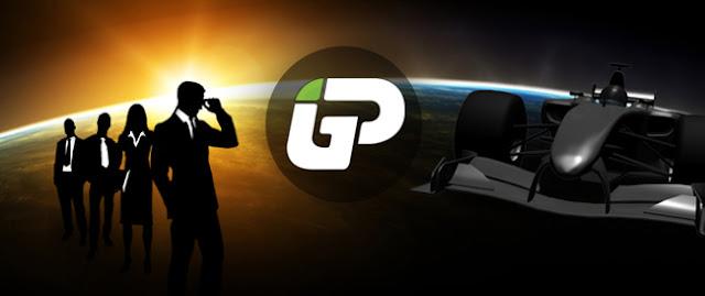 iGP Manager fecha de lanzamiento