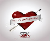 Stella's Singles Mingle