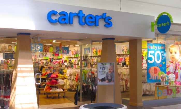 In the situation or event that you are looking to buy your baby or babies clothing and accessories, regardless of the style, color or purpose of the kind of clothing, you easily get to locate Carter's Inc. store closest to you by simply visiting their website (sgmgqhay.gq) and going through their catalogue and find the listed locations.