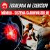 Fisiologia do Exercício - Módulo: Sistema Cardiovascular