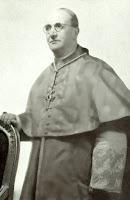 Cardenal Ottaviani