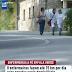 Vila Verde: Vídeo-reportagem RTP do caso que marca a atualidade em Vila Verde 'Enfermeiras andam até 15 Km por dia para apoiar doentes ao domicílio'