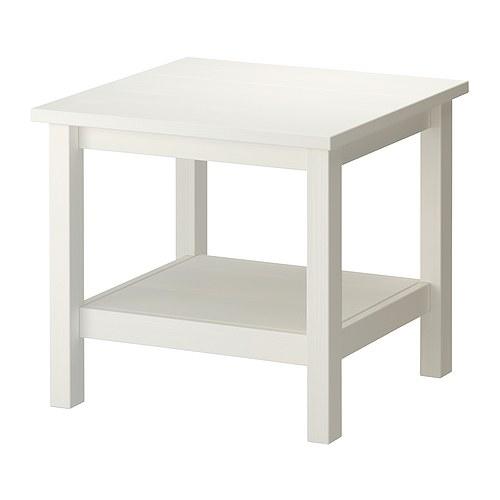 Hjørneskrivebord ikea
