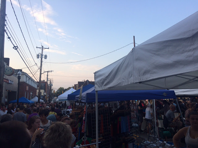 pittsburgh night market 2015