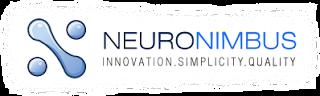 Neuronimbus