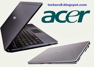 harga laptop acer terbaru 2014