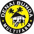 DENAI BUNDA MULTIFARM