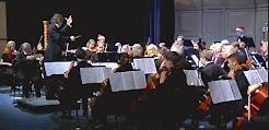 Winter 2014 Concert