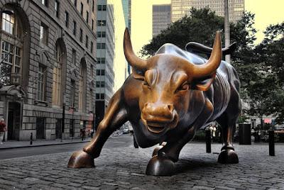 Семь китов фондового рынка