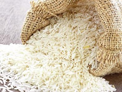 चावल से धन प्राप्ति के उपाय