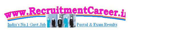 Recruitment 2016 | Admit Card 2016 | Results 2016